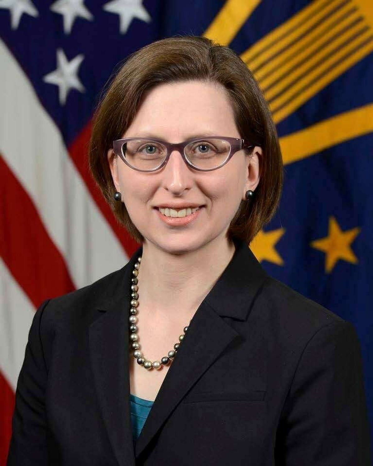 Pentagon Official Overseeing Ukraine Policy to Testify in Impeachment Probe