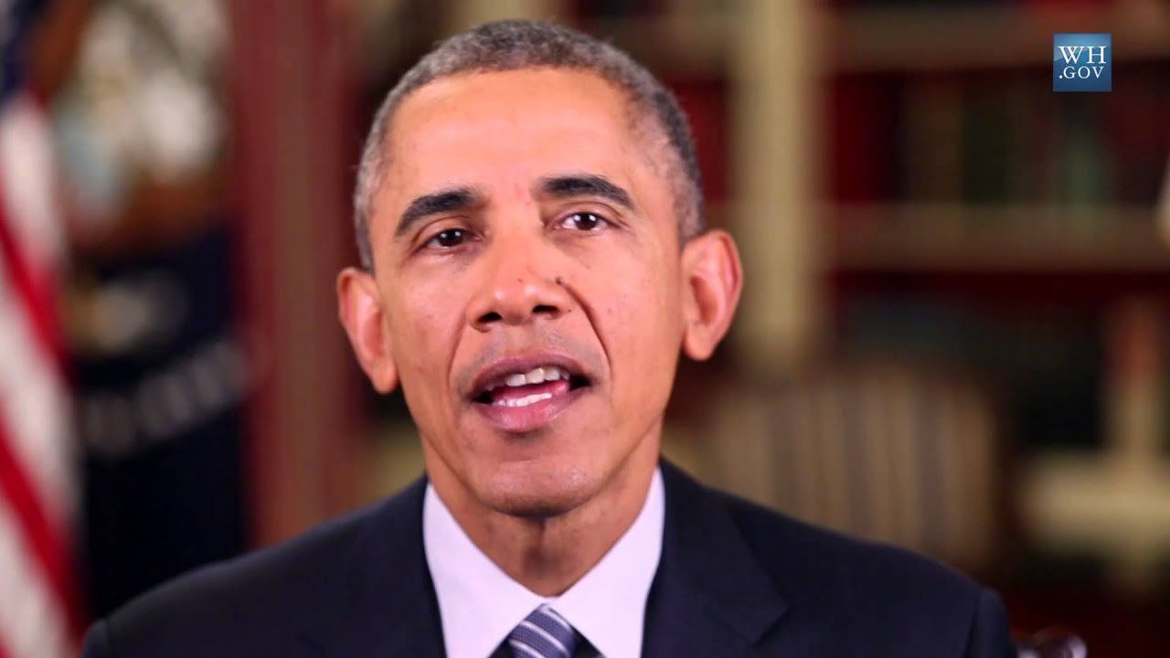 Obama: Ensure hardworking Americans retire with dignity