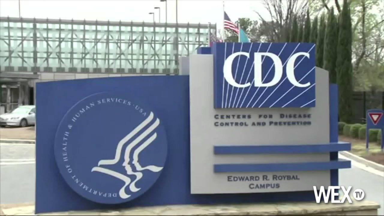 CDC director: U.S. needs to 'rethink' Ebola