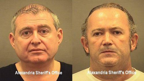 2 Giuliani Associates Arrested for Campaign Finance Violations