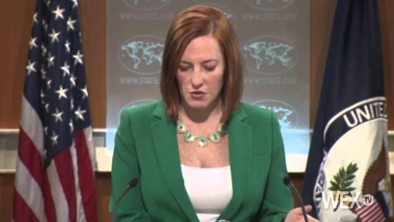 State Dept.: U.S. counterterrorism efforts will continue in Yemen