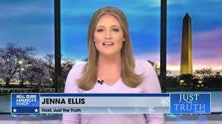 Jenna Ellis on the Truth of Religious Freedom