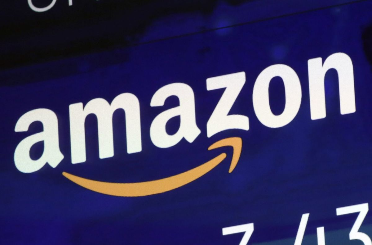 Amazon Sues Pentagon Over $10 Billion Contract Awarded to Microsoft
