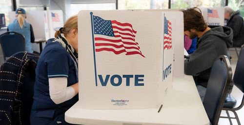 Here's WHY Your VOTE Really Does Matter