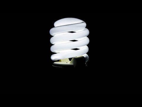 Trump admin plans to cancel light bulb standards