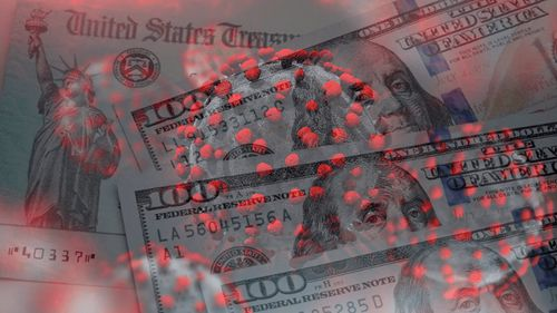 THE MULTIPLIER EFFECT: STIMULUS CHECKS AND CONSUMER SPENDING
