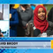 Is Ilhan Omar a Congresswoman or a propagandist for terrorists?