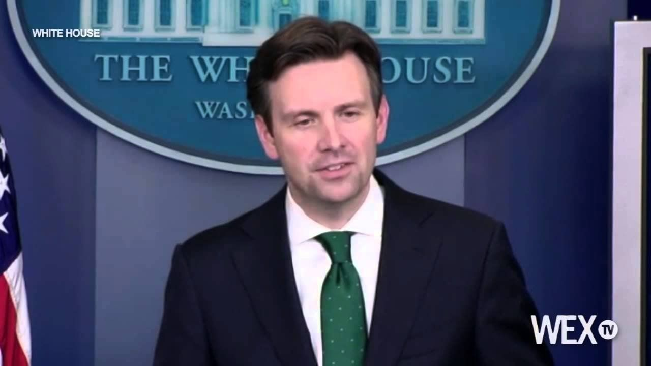 White House rules out mass firings after midterm elections