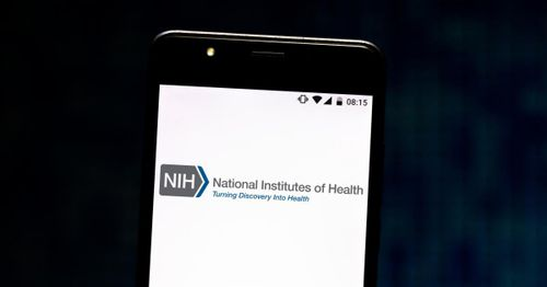 NIH quietly rewrites 'gain-of-function' definition amid greater scrutiny of controversial research