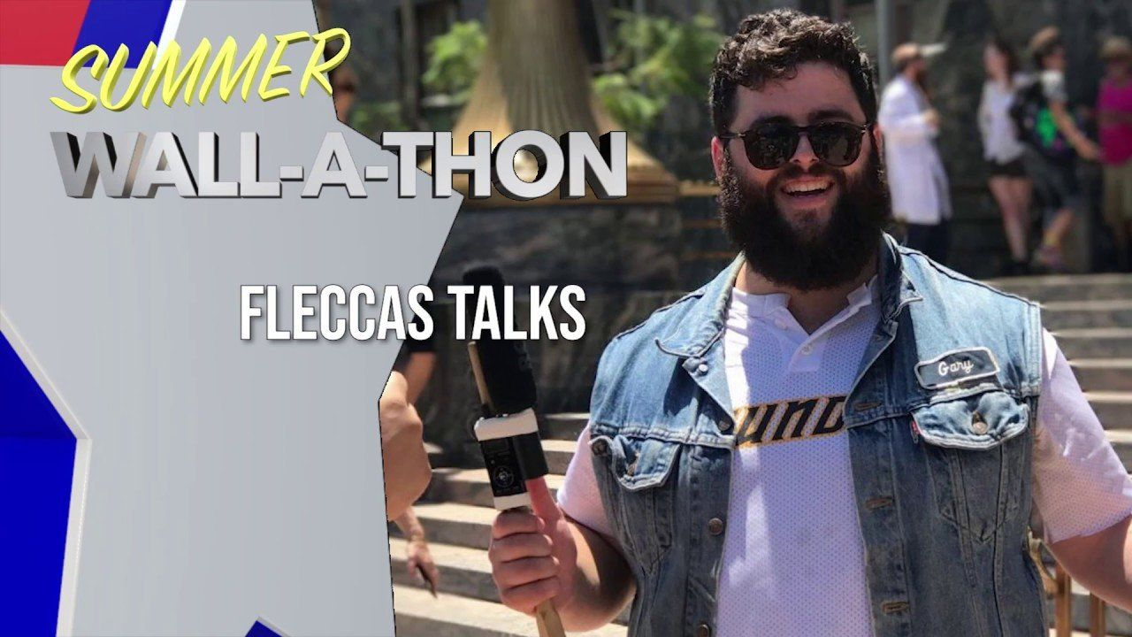 Fleccas Talks – Social Media Influencer