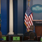 03/22/21: Press Briefing by Press Secretary Jen Psaki