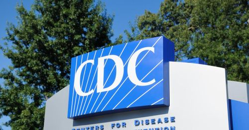 The definition of being 'fully vaccinated' against COVID-19 could change, CDC director says