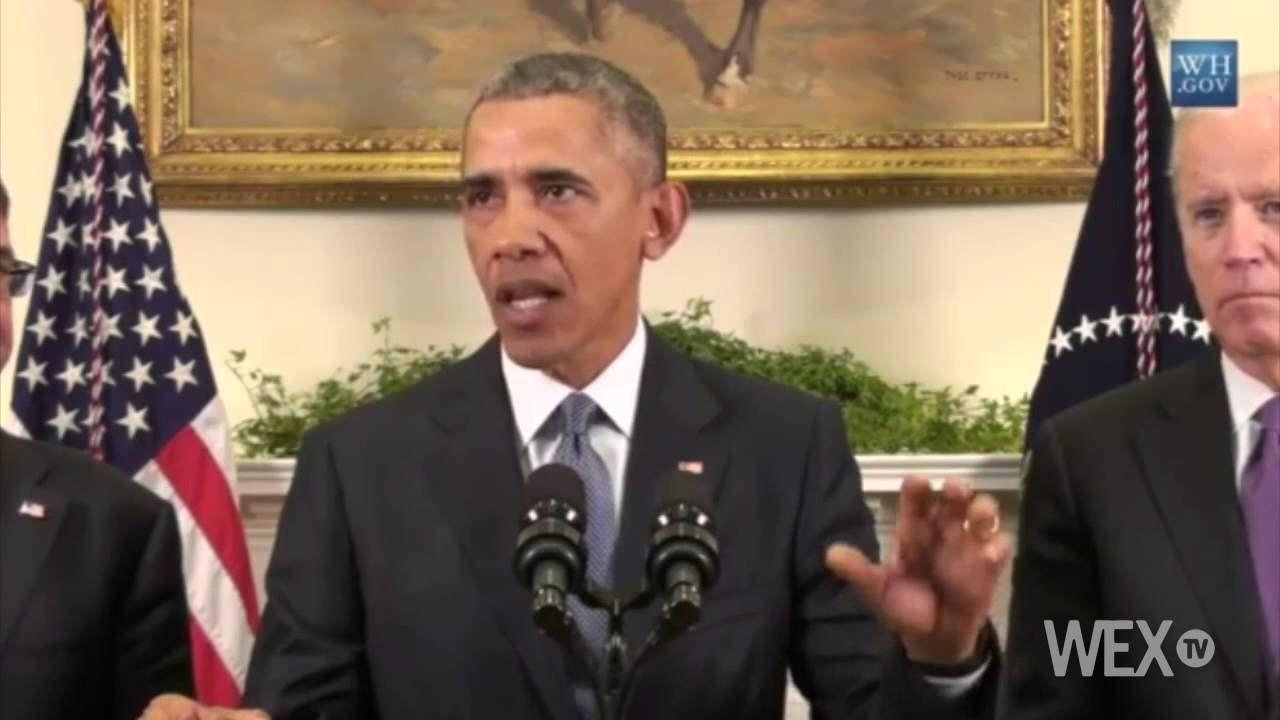 Obama delays Afghanistan troop withdrawal