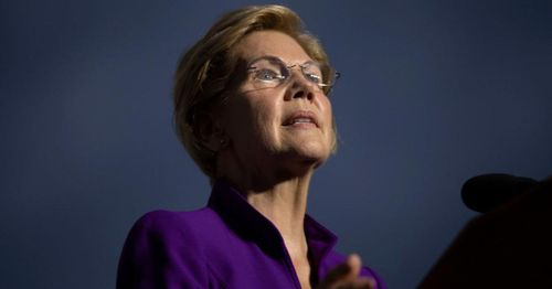 Democrats' proposed tax on unsold assets of billionaires raises legal questions
