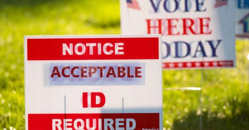 Wisconsin election audit details numerous problems with the 2020 election process