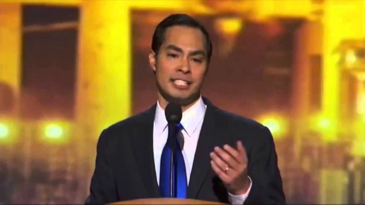 HUD nominee faces Senate committee