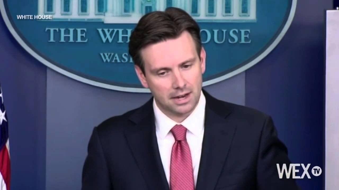 White House defends Ebola czar pick