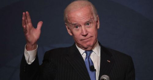 As Biden seeks to limit U.S. oil production, reliance on Russian imports rises