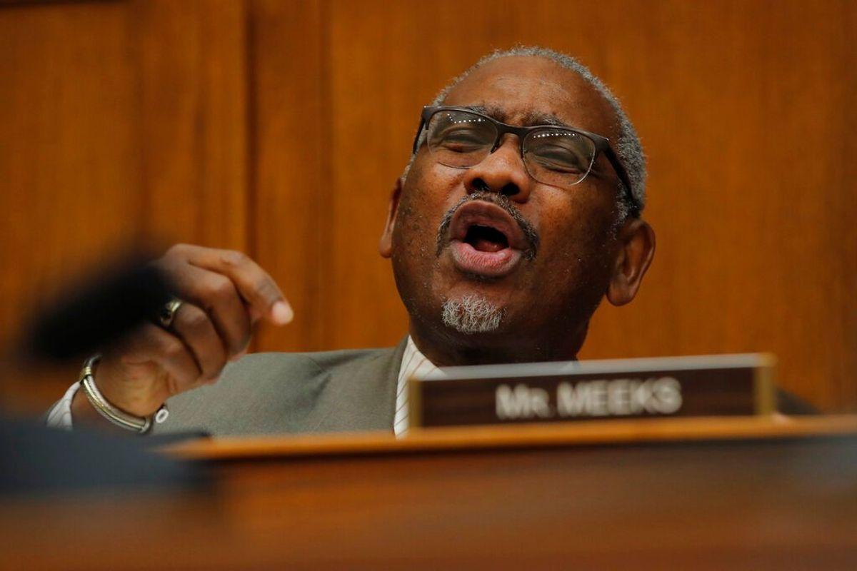 US House Backs Measure Condemning Myanmar Coup