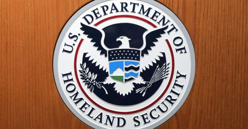 Inspector General says DHS had the authority to use federal law enforcement in Portland last year