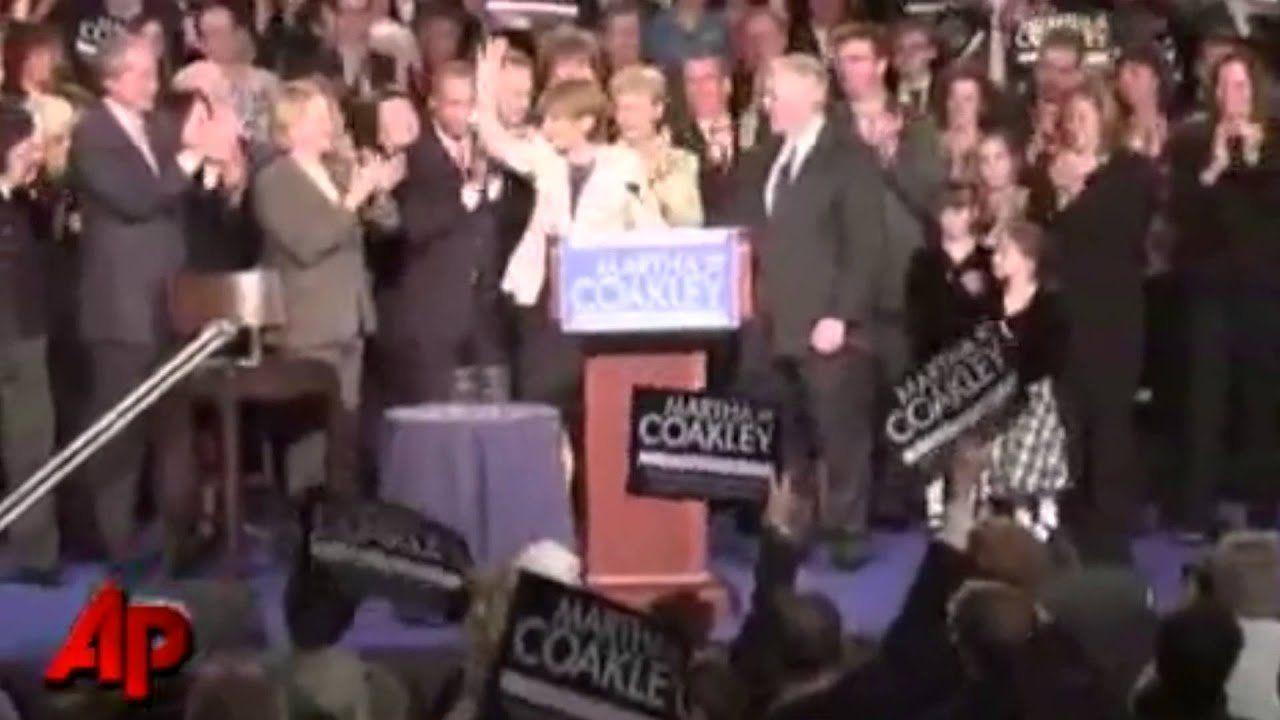 Scott Brown's New Hampshire move fuels senate speculation