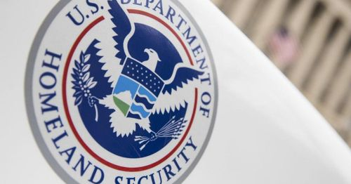 DHS seeks to track biometric data of workers in order to improve their 'health and wellness'