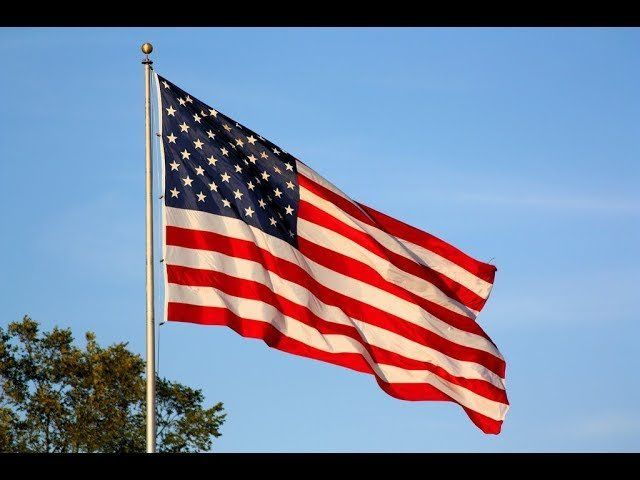 A Special Independence Day Message from JW President Tom Fitton