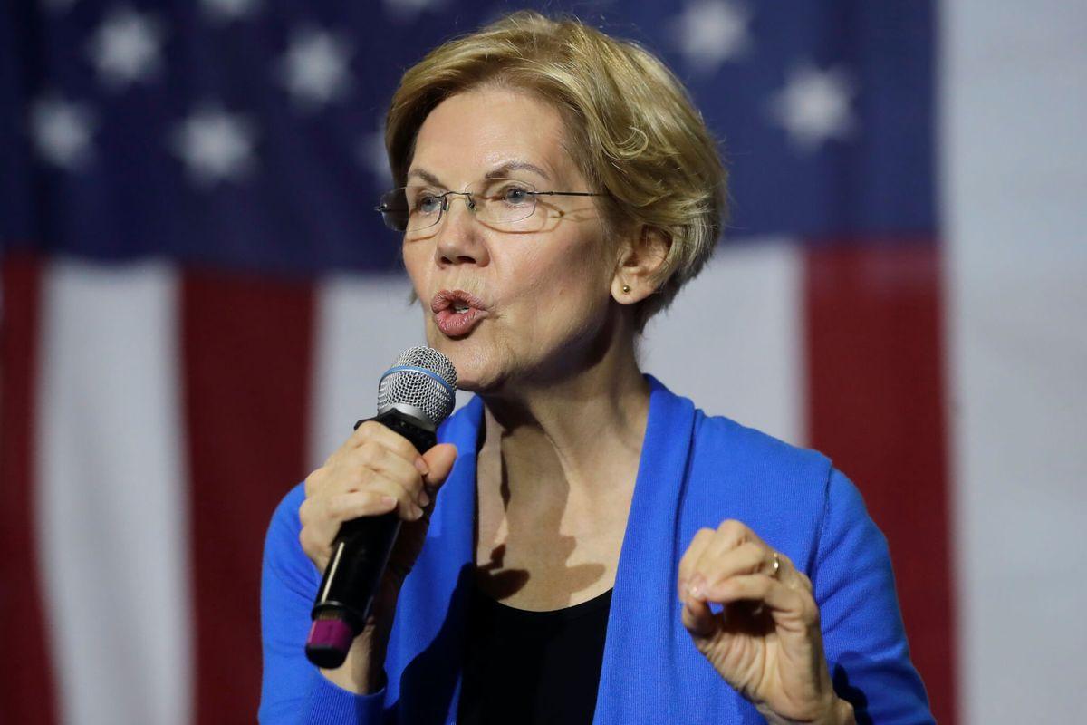 Study: Social Media a Double-Edged Sword for Female Politicians