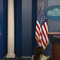 03/26/21: Press Briefing by Press Secretary Jen Psaki