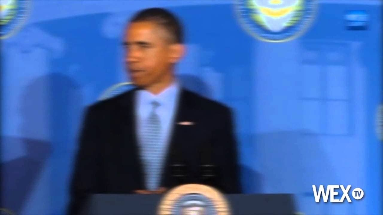 Obama proposes cybersecurity bills