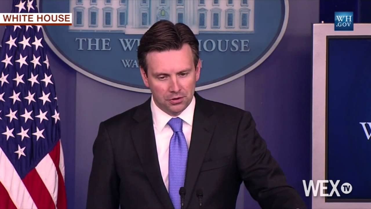 White House: Cuba announcement forthcoming