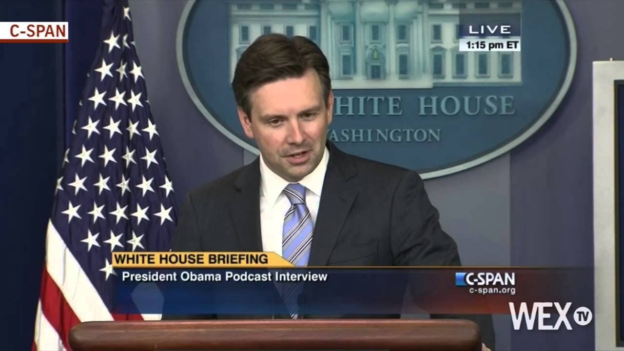 White House: No regrets for Obama's use of 'N-word'