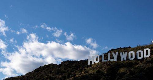 Hollywood ending? Film crews, movie studios reach deal to avert strike