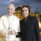 PELOSI AND THE POPE, NO WONDER CATHOLICISM IS IN CRISIS