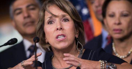 Biden's, Grisham's energy policies impacting New Mexico political landscape