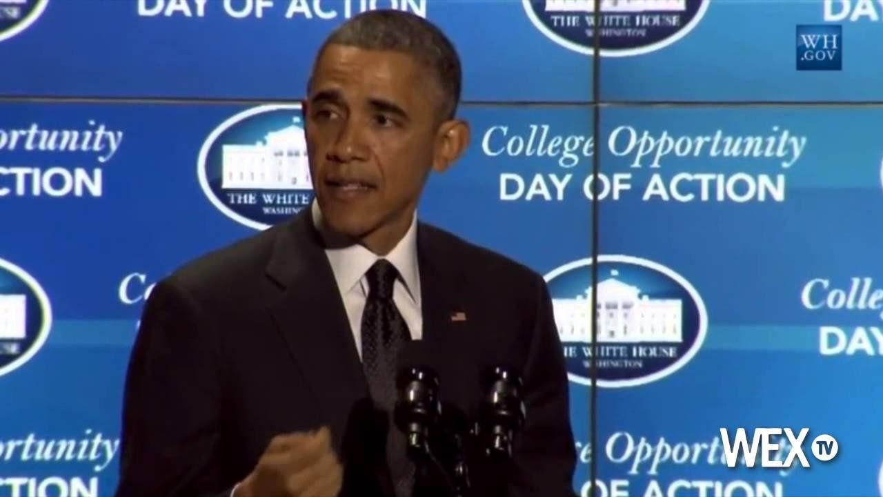 Obama: U.S. must restore 'common purpose' after Eric Garner's death