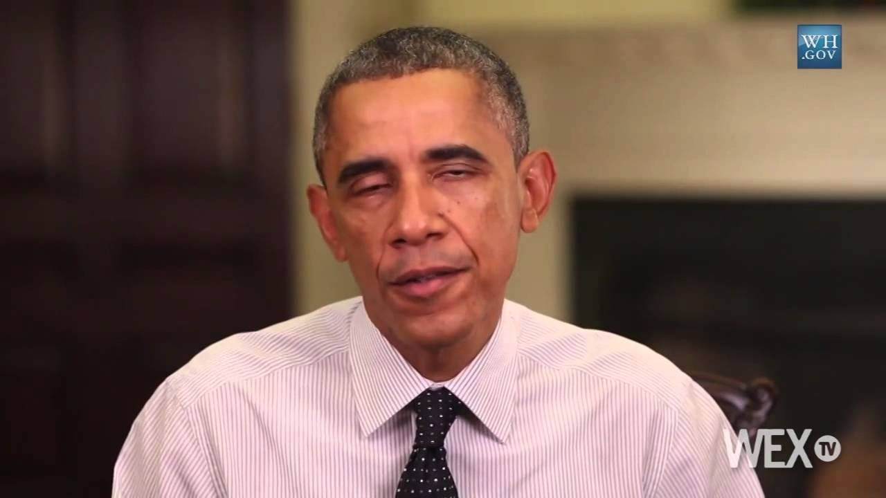 Obama ups pressure on FCC to protect net neutrality