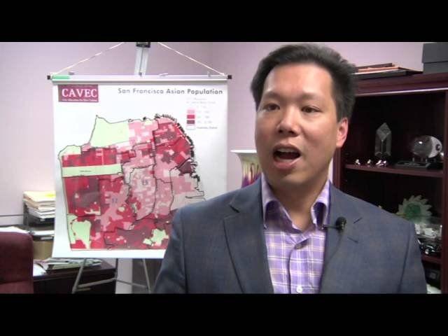 Calif. state senator accused of wire fraud, gun charge