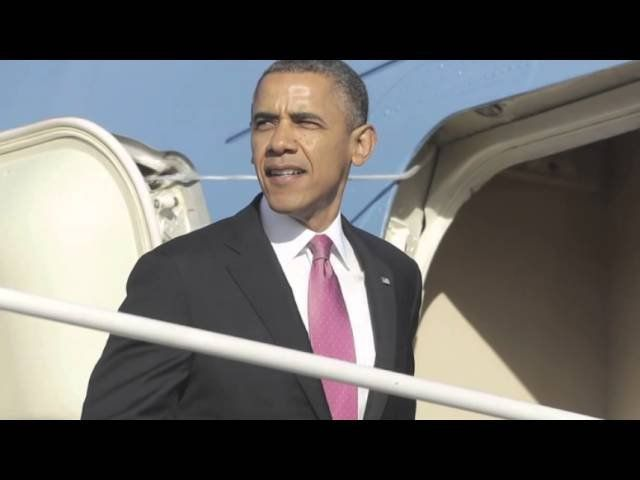 White House: Obama, Benjamin Netanyahu discussed Iran