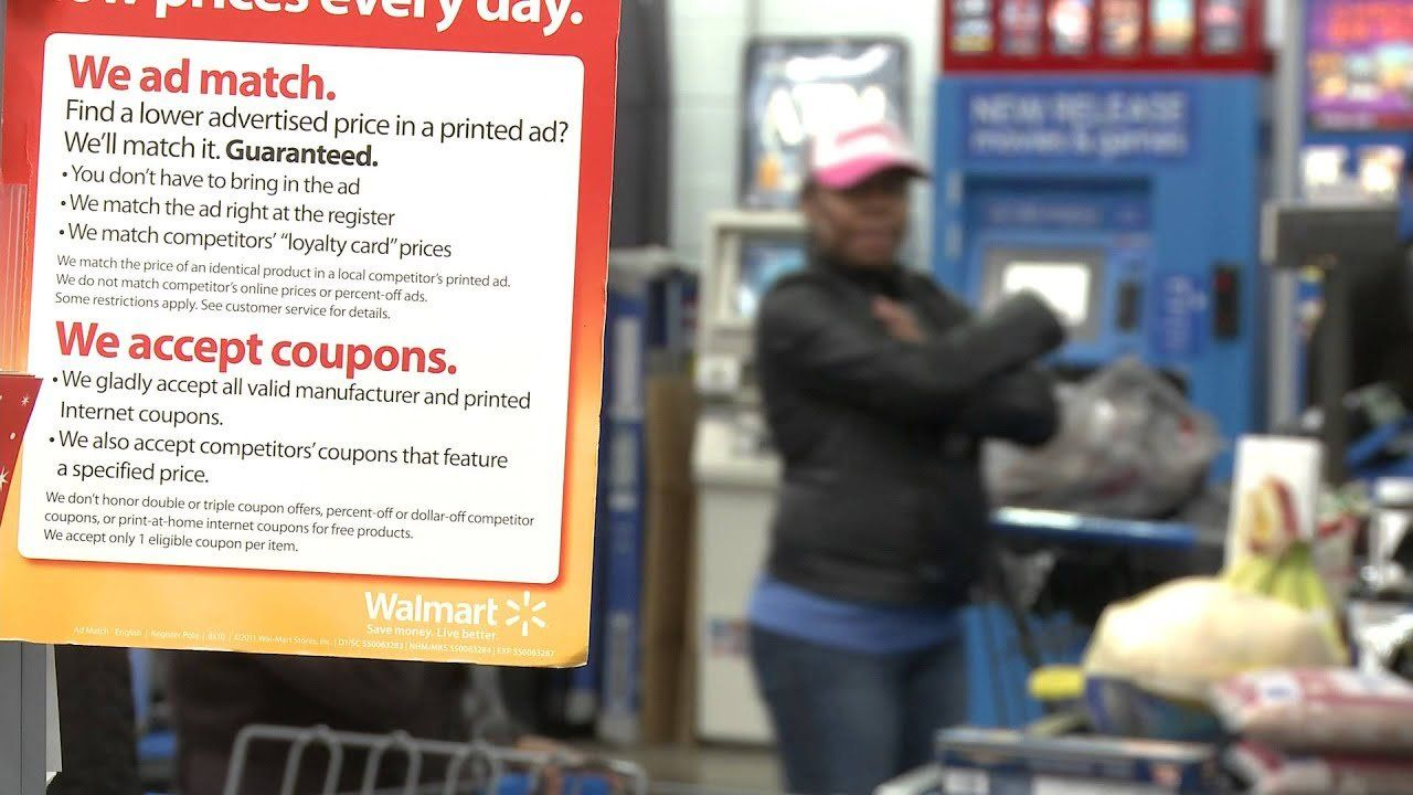 Potentially deep food-stamp cuts have food banks on edge