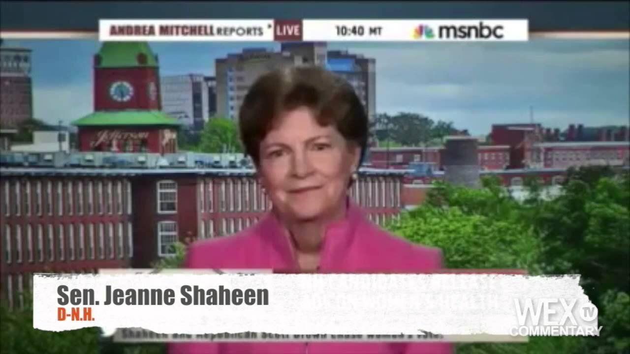 Vulnerable Democratic lawmakers scramble to avoid Obama