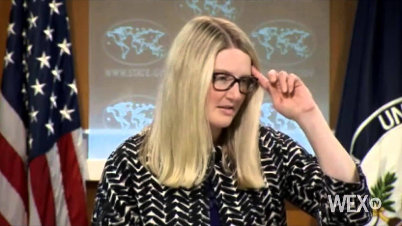 State Dept.: Iran talks to resume