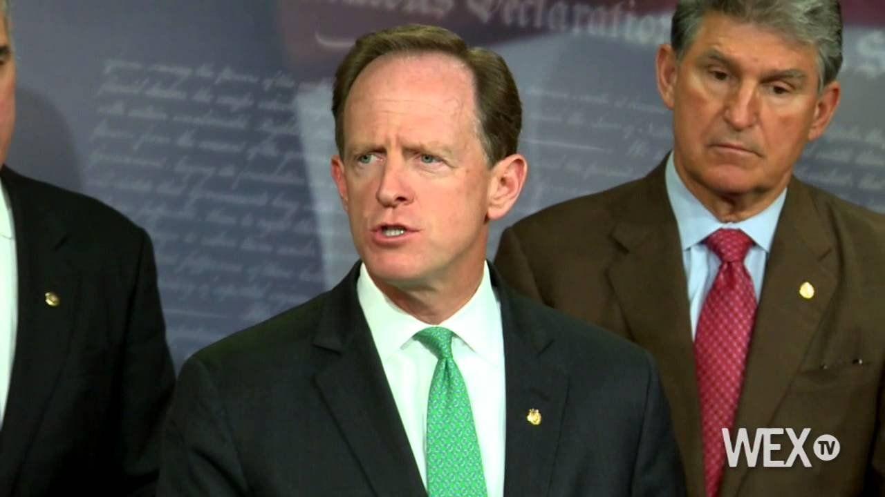 Bipartisan working group takes aim at VA care delays