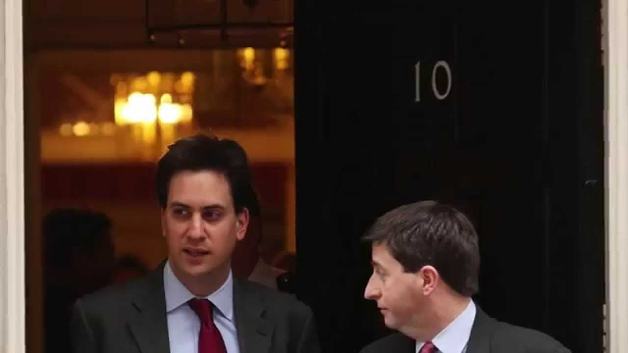 Teaser video: the Conservatives' 2015 Manifesto