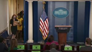 03/30/21: Press Briefing by Press Secretary Jen Psaki