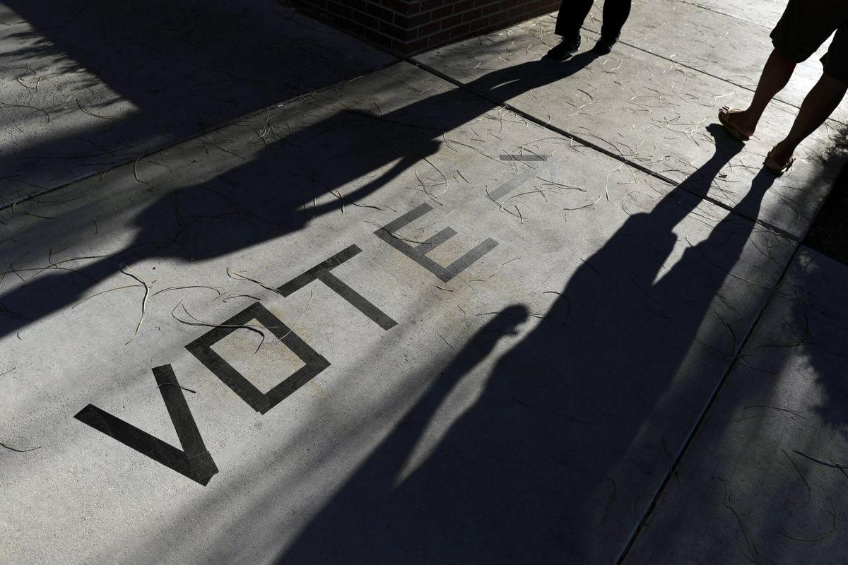 After Iowa Caucus Problems, Concerns Grow Over Nevada's Plan
