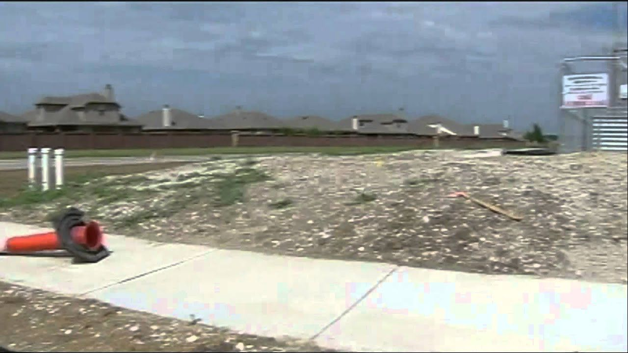 North Texas city rejects fracking ban