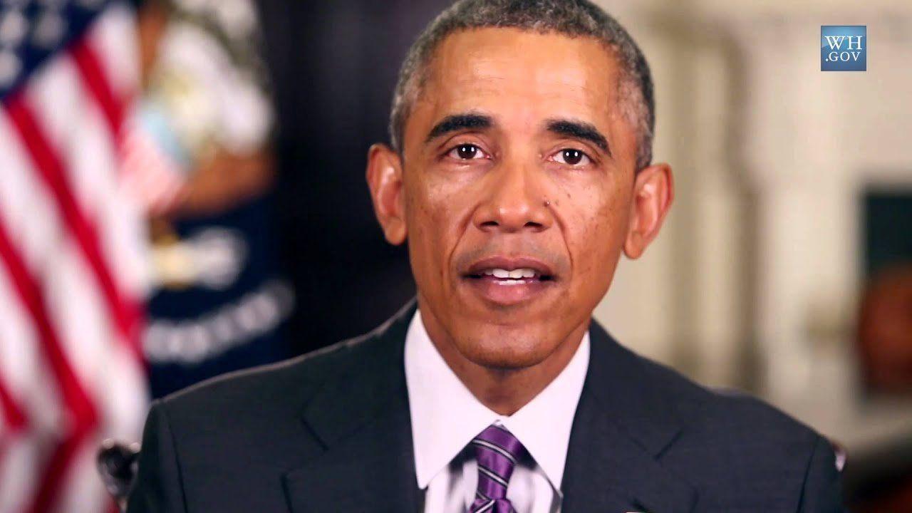 President Obama pushes for minimum wage increase