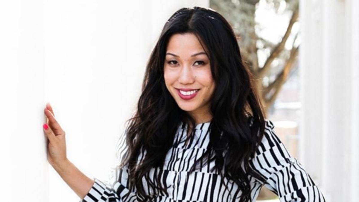 Cambodian-American Newcomer Challenges Veteran California Representative