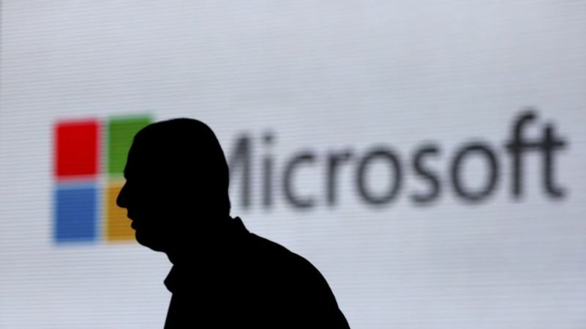 Microsoft Uncovers More Russian Attacks Ahead of US Midterms